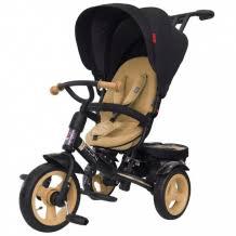 Детские <b>велосипеды R</b>-<b>Toys</b> - купить в интернет-магазине с ...