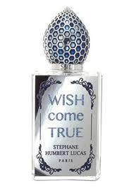 Stephane Humbert Lucas 777 Wish Come <b>True Парфюмерная</b> ...