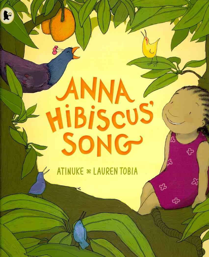 """Image result for anna hibiscus song"""""""