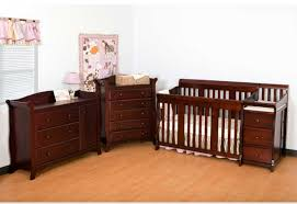 astounding sample baby crib nursery sets modern ideas wooden component area rugs furniture baby nursery nursery furniture ba zone area
