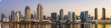 San Diego DUI Attorney | DUI Criminal Defense Specialists and ...