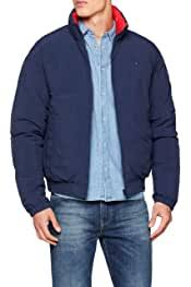Include Out of Stock - Outerwear / Clothing: Fashion - Amazon.ae