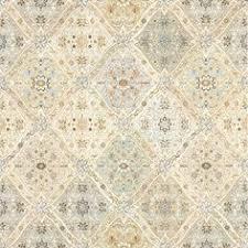 Коллекция <b>AZAHARA</b> 31.6*59.3 - матовая <b>керамическая плитка</b> от ...