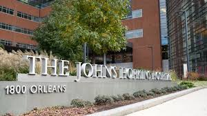 Profit <b>at Johns Hopkins hospitals</b> tumbled. All Children's was to blame.