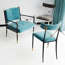Teal Dining Room Chairs Simple Teal Dining Chairs In Home Decorating Ideas With Teal