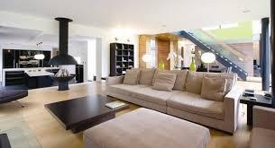 living room large big interior design 5 big living rooms