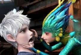 Image result for the tooth fairy rise of the guardians