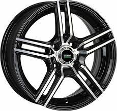 عجلة قرصية <b>NZ F 6 7x16</b>/<b>4x114</b>.<b>3</b> D67.1 ET40 رمادي    - AliExpress