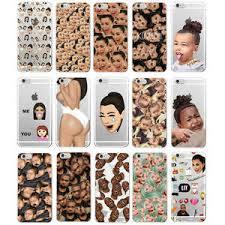 Купите i phone x max kanye онлайн в приложении AliExpress ...