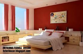 bedroom paint colors rtic color schemes