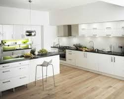 Kitchen Improvements Kitchen Room One Wall Kitchen With Island Kitchen Improvements