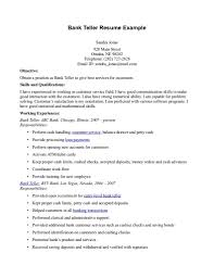 Sample Resumes Objectives Resume Examples Resume Objective Career       career overview resume