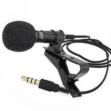 Buy <b>karaoke microphone</b> and get free shipping on AliExpress