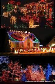 colonial homes interior easy christmas