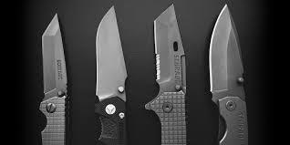 Отличные недорогие <b>ножи</b> SCHRADE - дерзкие и острые ...