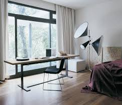 home design fantastical bedroom and office decorating ideas contemporary beautiful bedroom office luxury home design