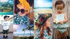 <b>Sweet Sweet</b> Honey Hawaii