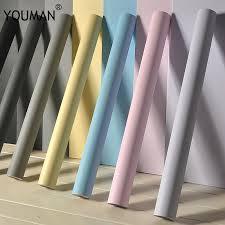 <b>Wallpapers YOUMAN</b> Matt Kitchen Cupboard Cabinet <b>Self Adhesive</b> ...