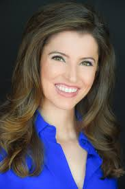 CHICAGO (CBS) — Erin Kennedy has been named co-anchor of CBS 2 Chicago's weekday morning (4:30-7:00 a.m.) newscasts. She will join Kris Gutierrez behind the ... - erin-kennedy