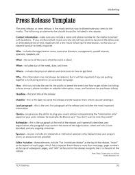 press release template word sample customer service resume press release template word how to write a press release 2017 press release press release