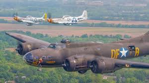 <b>2019 Summer Air</b> Shows: 7 places to see aircraft performances in ...