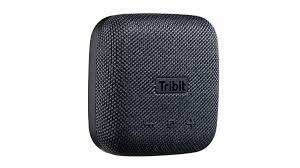 Best <b>waterproof speakers</b> 2021: budget, <b>portable</b>, smart   What Hi-Fi?