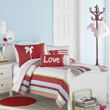 Product Details Olivia Full Comforter Set, 9-pc | <b>постельное белье</b> ...