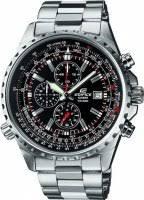 ▷ Купить <b>часы</b> с логарифмической линейкой с EK.ua - все цены ...