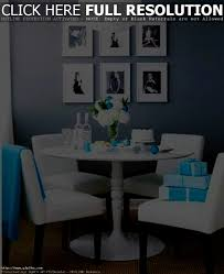 space dining table solutions amazing home design: dining  good looking decorating ideas for small dining rooms home interior design area crossword amazing about remodel house decor in kitchen solutions a rugs room