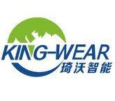 <b>Умные часы King Wear</b> – цены, отзывы, характеристики в ...
