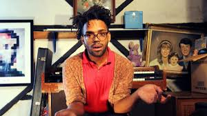busdriver middot interview middot the a v club