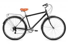 <b>Велосипеды Forward Dortmund</b> купить в Москве, цена на ...