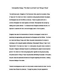 english essay  international baccalaureate misc  marked by  pagezoom in