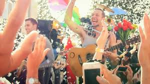 <b>Coldplay</b> - A Sky Full Of Stars (Official Video) - YouTube