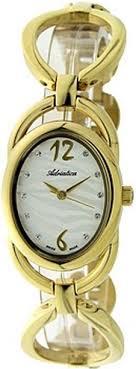 Женские <b>часы Adriatica</b> ADR <b>3638.1173Q</b> - купить по цене 4241 в ...