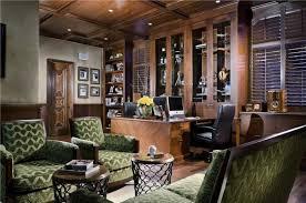 den design ideas game room ideas for men small den library design ideas this massive home beautiful home office den