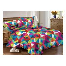 <b>Комплекты постельного белья</b> — купить в интернет-магазине ...