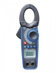 Профессиональные токовые <b>клещи</b> СЕМ <b>DT</b>-<b>3368</b> 480434 - цена ...