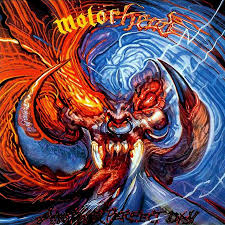 "Justify Your Shitty Taste - <b>Motörhead's</b> ""<b>Another Perfect</b> Day ..."
