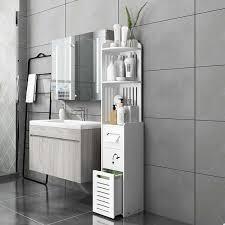 <b>Toilette Rangement</b> Bedroom Mobiletto Mobili Per Il Furniture ...
