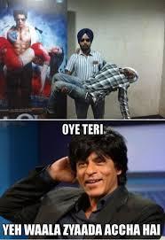 2-Hilarious-Memes-from-Fun-Loving-Punjabis-600x876.jpg?e64830 via Relatably.com