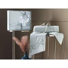 <b>Набор полотенец</b> KARNA Viera <b>4</b> шт в Волгограде – купить по ...