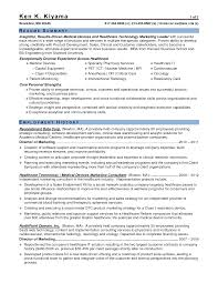 cv sample of project manager resume and cover letter examples cv sample of project manager project manager resume project management cv examples resume examples medical director