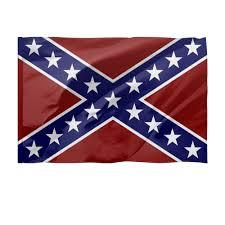 <b>Флаг 135</b>×<b>90 см Флаг</b> Конфедерации США #2542633 от ...