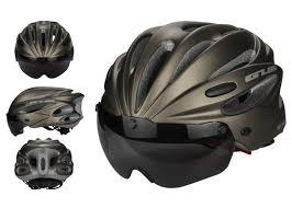 Buy <b>GUB</b> Bike <b>Helmets</b> Online | lazada.sg