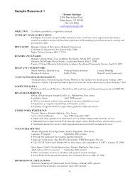 bridal assistant resume s assistant lewesmr sample resume image of medical assistant resume objectives