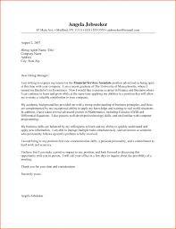 cover letter business cover letter sample junior business analyst cover letter cover letter example business denial samplebusiness cover letter sample large size