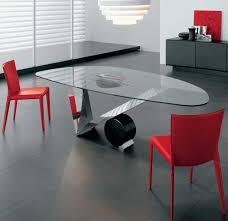 table base furniture armless