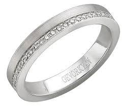 Платиновое <b>кольцо</b> с бриллиантами <b>01О690365</b> купить по цене ...