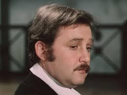 Виктор <b>Лебедев</b> - биография - советские композиторы - Кино ...